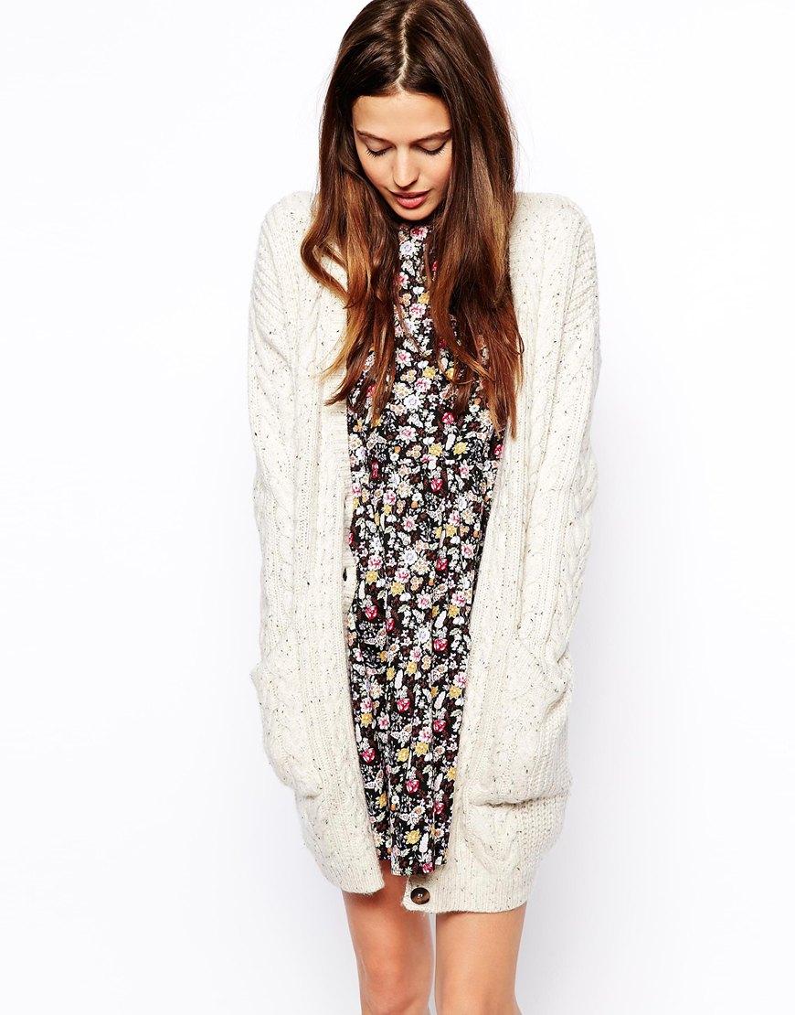 Wholesale Women Cardigan,Long Sweater Cardigan,Model Sweater For ...