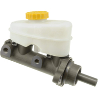 Factory Price Durable Brake Master Cylinder