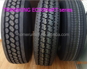 All steel radial truck tyre, cheap truck tire 225/70r19.5 265/70r19.5 275/80r22.5 235/75r17.5