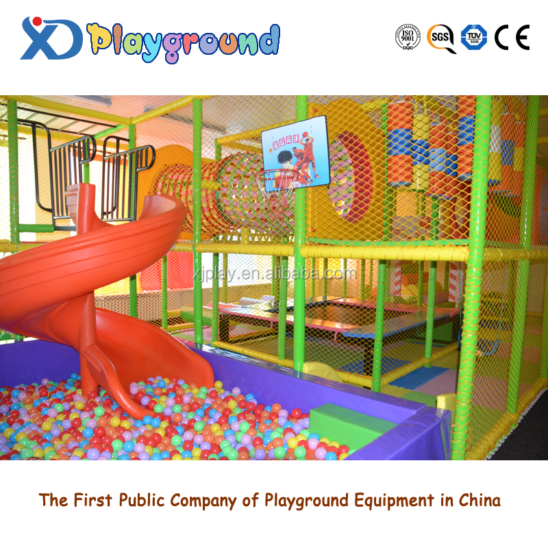 reas de juego suave para bebs juego de laberinto commerical juegos infantiles de interior del patio