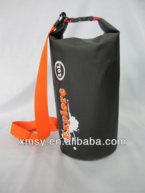 10l Wet Dry Bags Case Pvc Bag Product On Alibaba