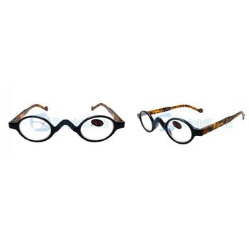 d091b3c04795 Cheap plastic reading glasses