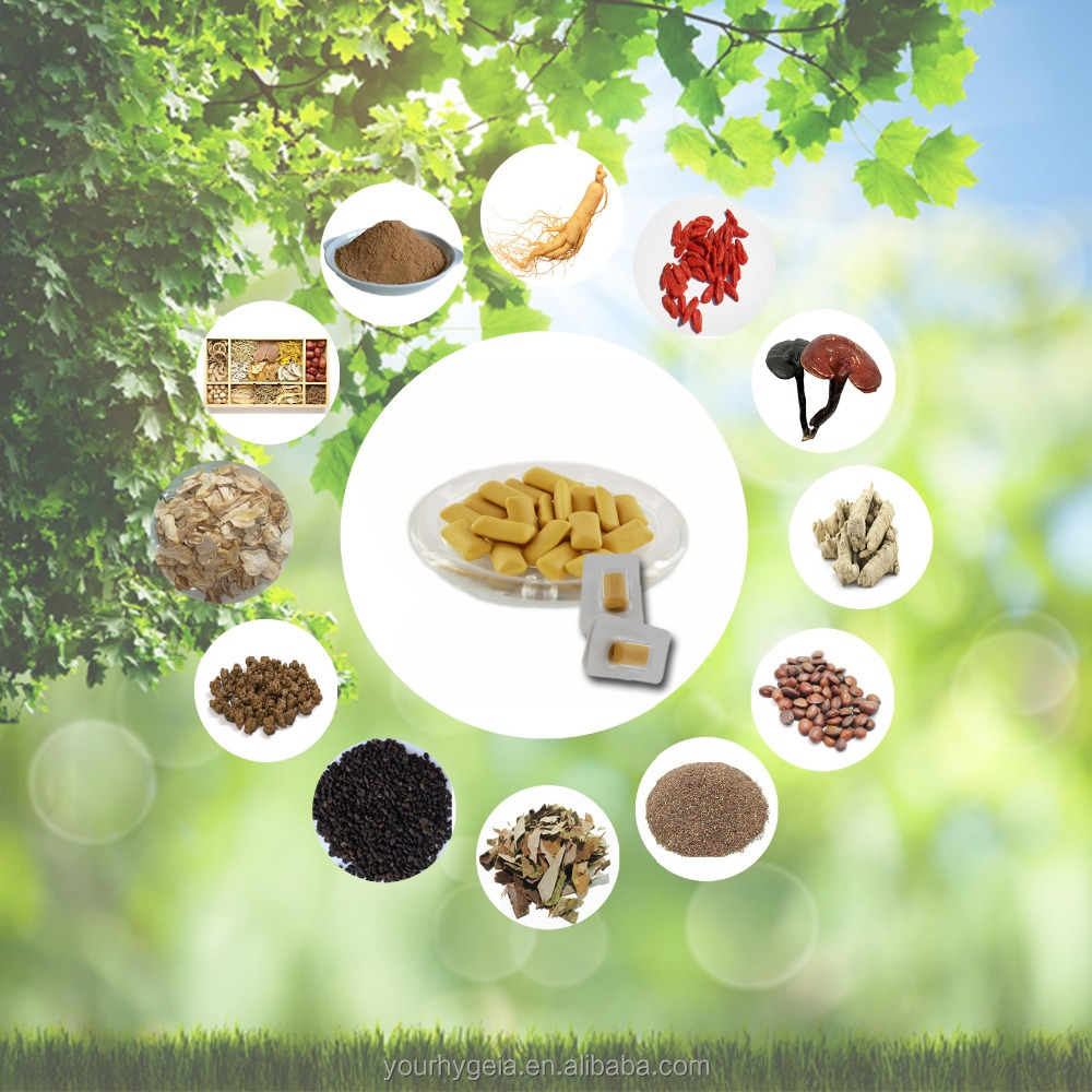 Chinese health herbal medicine supplement - Chinese Herbal Penis Enlargement Chinese Herbal Penis Enlargement Suppliers And Manufacturers At Alibaba Com