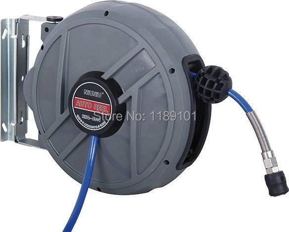 Get Quotations · hose reel auto hose reel air hose reel  sc 1 st  Shopping Guide - Alibaba & Cheap Auto Hose Reel find Auto Hose Reel deals on line at Alibaba.com