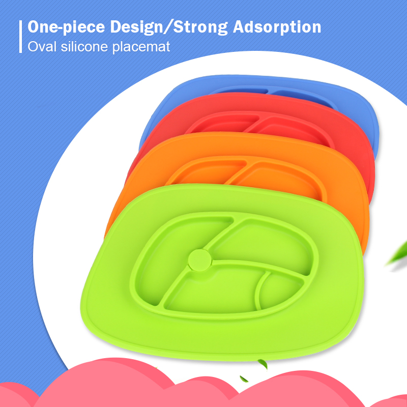 Oval Paper Placemats, Oval Paper Placemats Suppliers And Manufacturers At  Alibaba.com
