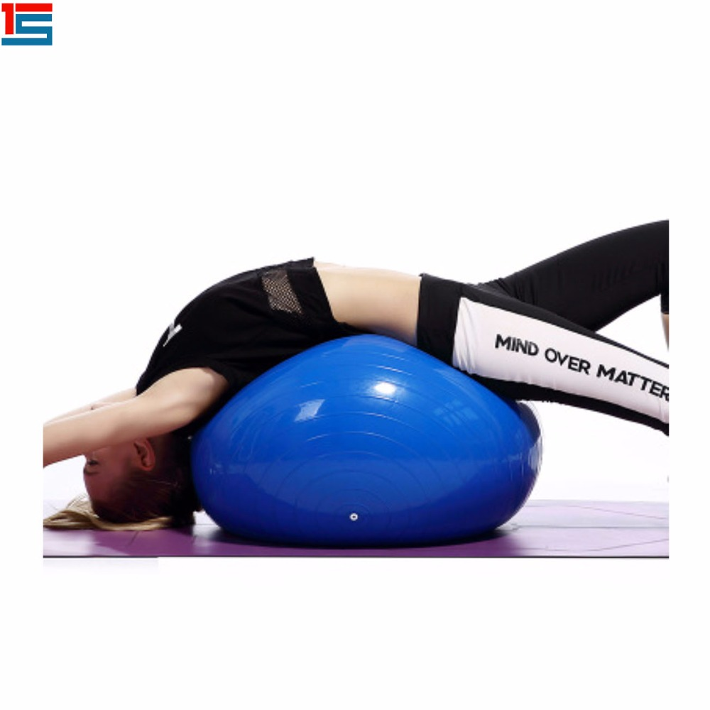 45cm55cm65cm75cm many colors available indoor exercise behave properly to improve one's character ball