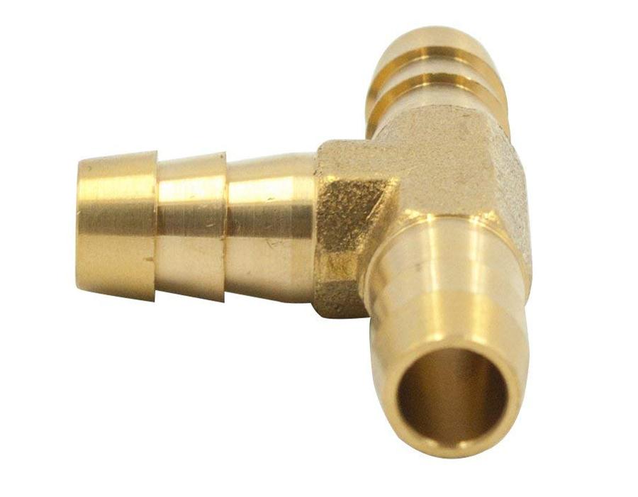 3 1 b pipe.jpg