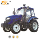 cheap agri compact power tractor in china