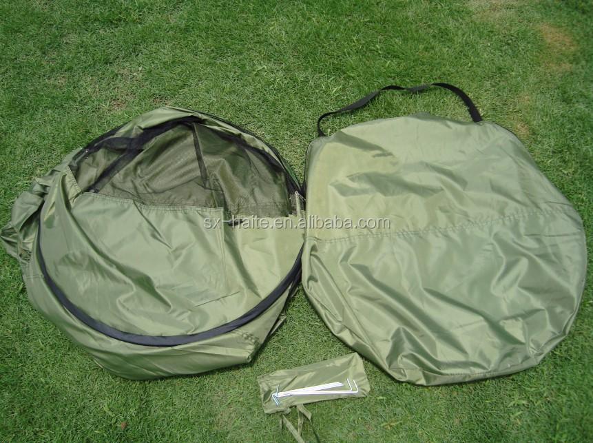 Pop up waterproof mosquito mesh tents garden summer house tent & Pop up waterproof mosquito mesh tents garden summer house tent ...