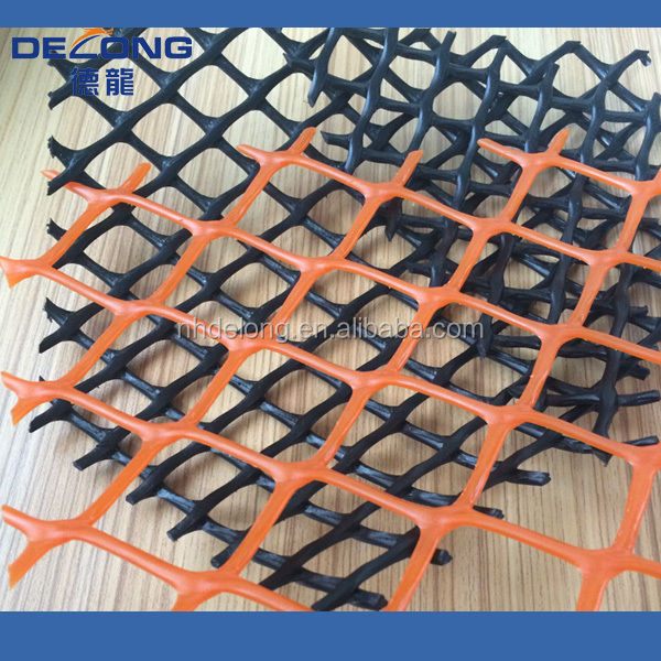 China Factory LDPE Foam Net