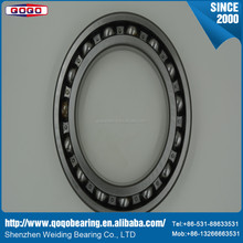 Aibaba hot sale high precision Nachi deep groove ball bearing 61836