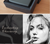 Creative Color Matching Smoker Cigarette Case Box for 10pcs Classical Stainless Steel Cigarette Holder Tobacco Case