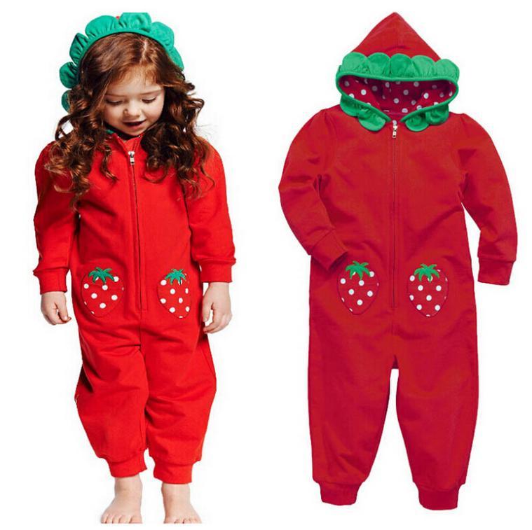 29f084f21dba Cheap Cute Baby Romper Suits