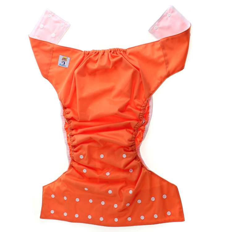 Adult baby women in diapersadult baby boy diapers breastfeeding nursing adult baby care diaper