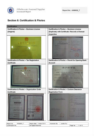 Supplier Assessment Report-Guangzhou Trulene Import & Export Co., Ltd.__11.jpg