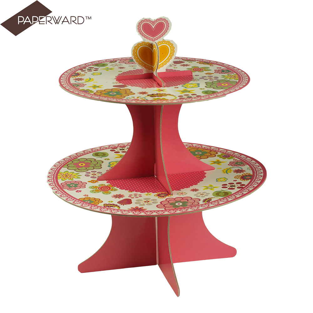 List Manufacturers Of Cake Stands For Wedding Cakes Buy Cake