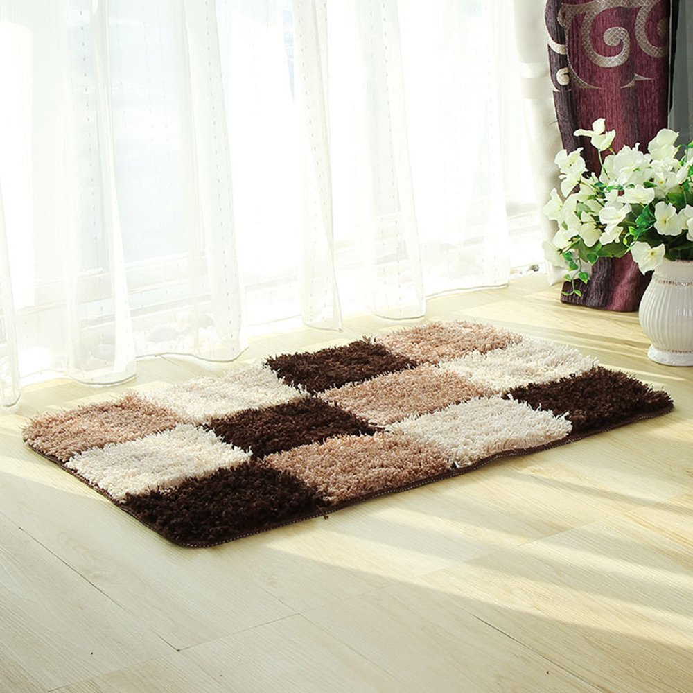 Cheap Washable Shaggy Rugs, find Washable Shaggy Rugs deals on line ...
