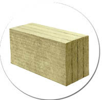 Sound insulation materials good price mineral wool for Buy mineral wool insulation