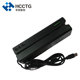 Magnetic encoder portable magnetic card reader and writer msr 605 electronics made in china