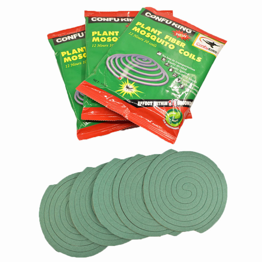 Mosquito Coil For Bangladesh Suppliers Wiring Including The Power Inside Coilsbox My Term And Manufacturers At