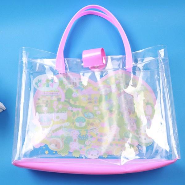 Clear hand bag.jpg