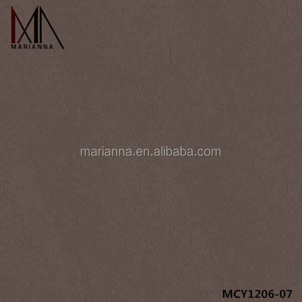 Cheap ceramic glazed polished wall tile with sri lanka tiles prices
