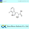 7-FLUORO-DL-TRYPTOPHAN China Manufacturer CAS 53314-95-7