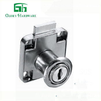 High Quality Cabinet Door Locks Handle