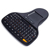 N5903 2.4G Air Mouse Built in Windows Multimedia Control For Faster Use In The Handy Keyboard HTPC