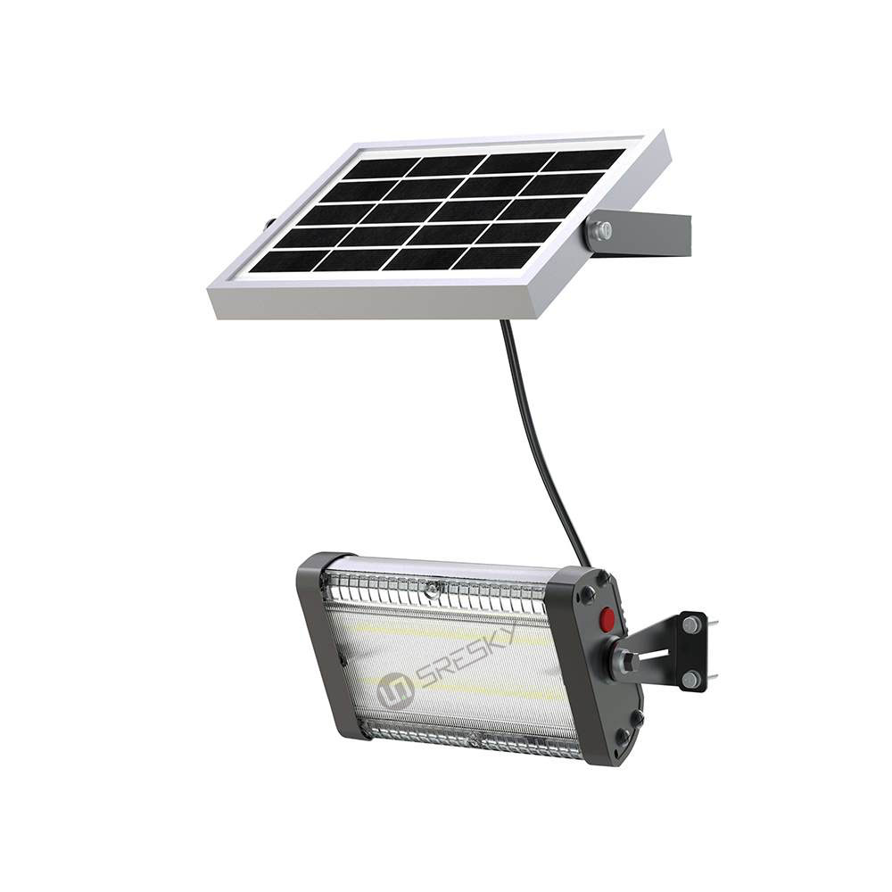 Automatic Solar Garden Light Circuit Diagram China Wholesale Alibaba