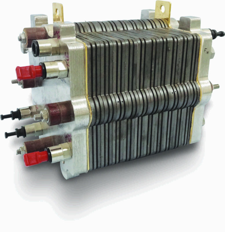 Pem Fuel Cell Stack - Buy Fuel Cell Stack Product on Alibaba com
