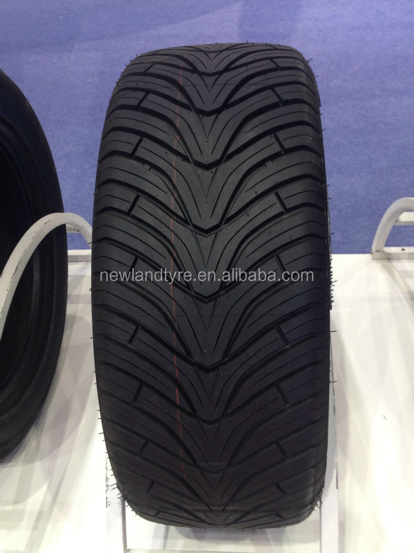 225/30R20 Passenger Car Tyres UHP Tires Sports Car tyre