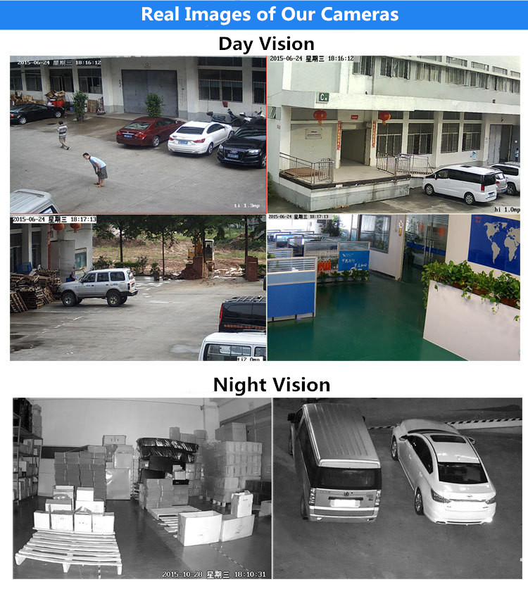 Quantum plus h264 dvr how to download cctv images youtube.