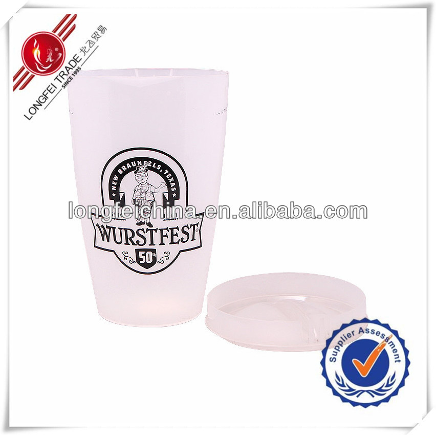 Plastic Milk Jug for Sale