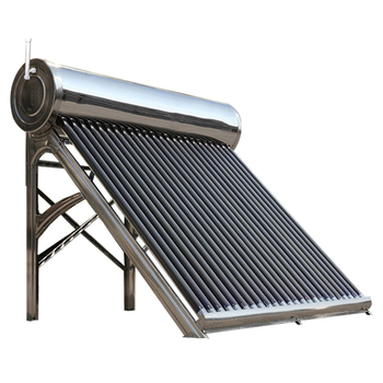 Best prices Solar Sun Energy Water Heater for Home