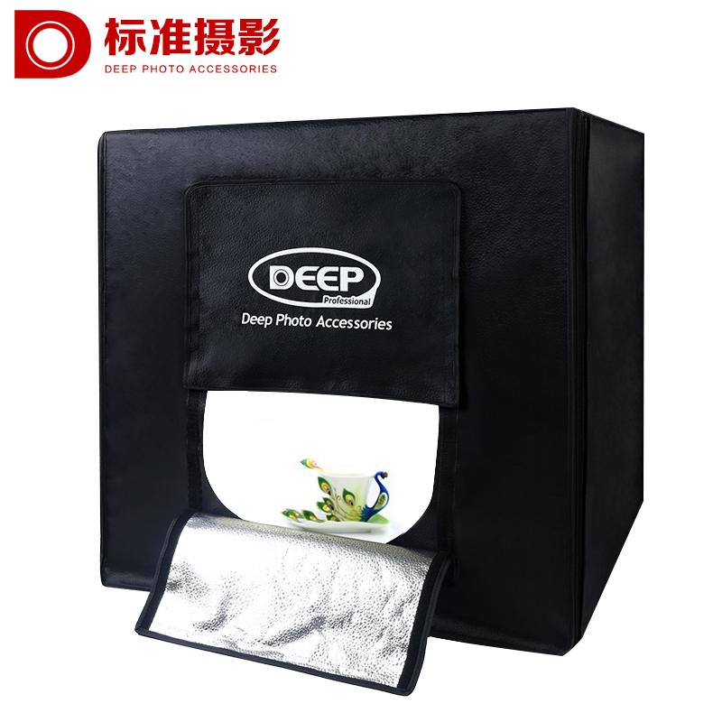 led photo studio professional portable 31 5 39 39 inch super mini kit photo photography studio light. Black Bedroom Furniture Sets. Home Design Ideas