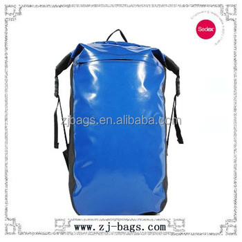 548ee8ce1a8b China manufacturer waterproof backpack with speakers best quality and low  price
