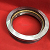 829252/P5 Double Direction Thrust Tapered Roller Bearing 829252