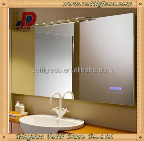 Koop laag geprijsde dutch set partijen groothandel dutch galerij afbeelding setop grote - Decoratie toilet ontwerp ...