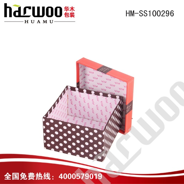 Heart Shaped Cake Box Heart Shaped Cake Box Suppliers and Manufacturers at Alibaba.com  sc 1 st  Alibaba & Heart Shaped Cake Box Heart Shaped Cake Box Suppliers and ... Aboutintivar.Com