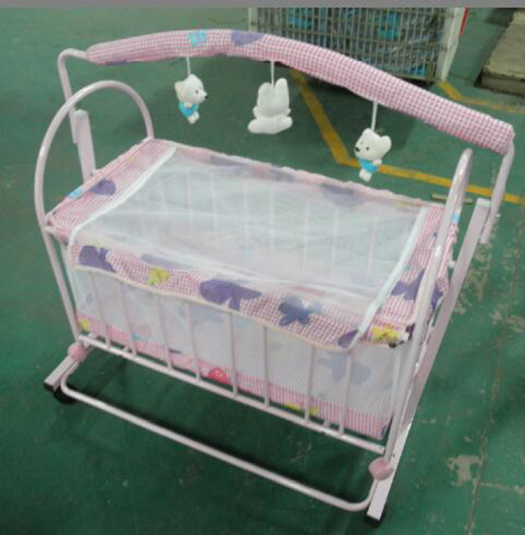 prices and rocking catalog co shop sale with brands crib baby for tobby cribs playpen cots system online brown p