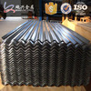 High Class Galvanized Iron Corrugated Aluminum Zinc Roofing Sheet