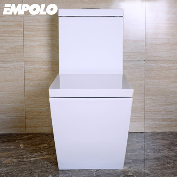 Empolo high quality composting toilet, toilet seat for toilet repair ET201A