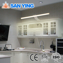Commercial Kitchen Lighting, Commercial Kitchen Lighting Suppliers ...