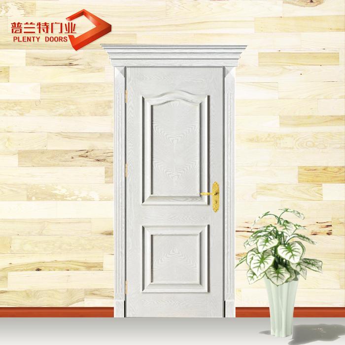 White Room Wooden Main Door Design In Pakistan Buy Wooden Doors
