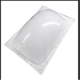2018 new blowing Process Acrylic Light Cover/Plastic Ceiling spot light Shade Covers