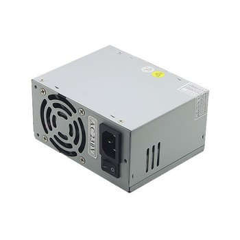 Atx/itx Case Pc Power Supply 200w / 230w / 250w / 300w - Buy P4 Atx ...