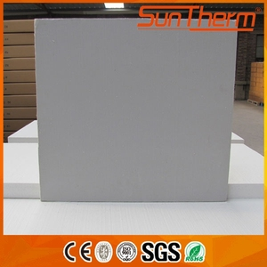 pottery kiln fireproof insulation board