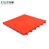 /product-detail/indoor-basketball-court-price-indoor-basketball-court-flooring-basketball-flooring-prices-1948783245.html