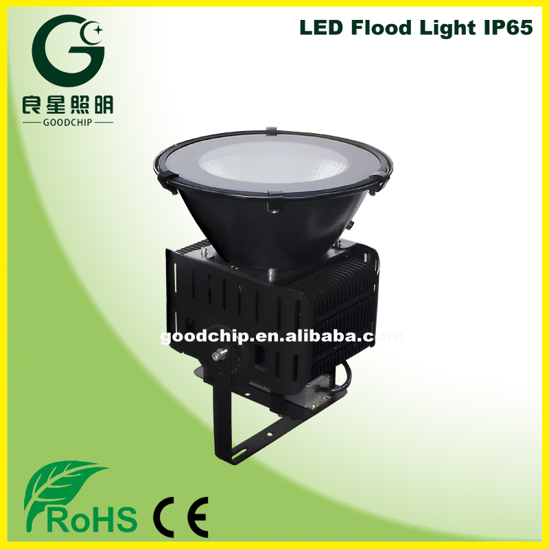 Zhongshan OEM 200watt Led Flood Light Special Design Product